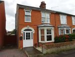 Thumbnail for sale in Ruskin Road, Ipswich