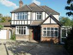 Property history Manor Way, Beckenham BR3