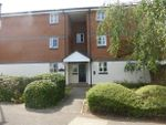 Thumbnail for sale in Woodall House, Shire Horse Way, Isleworth, Middlesex