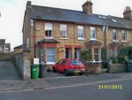 Thumbnail to rent in Hencroft Street South, Slough