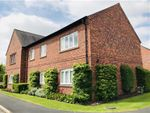 Thumbnail to rent in Bretton House, Bell Meadow Business Park, Park Lane, Chester, Cheshire