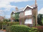 Thumbnail for sale in St. Brelades Court, Crouch House Road, Edenbridge