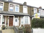 Thumbnail to rent in Lancaster Road, Morecambe