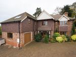 Thumbnail to rent in High Oaks Close, Coulsdon