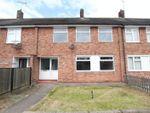 Thumbnail to rent in Brantingham Walk, Hull