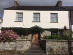 Thumbnail to rent in Bank Street, Saint Columb, Cornwall