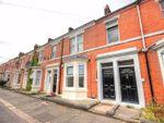 Thumbnail to rent in Tavistock Road, Jesmond, Newcastle Upon Tyne