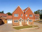 Thumbnail for sale in Willowbrook, Elmbridge Road, Cranleigh, Surrey