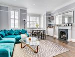 Thumbnail to rent in Pattison Road, Hampstead, London