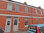 Thumbnail for sale in Maitland Street, Heath, Cardiff