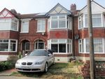 Thumbnail for sale in Albemarle Avenue, Gosport