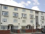 Thumbnail to rent in Croxteth Hal Lane, Liverpool