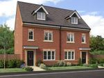 """Thumbnail to rent in """"Rolland"""" at Coppull Enterprise Centre, Mill Lane, Coppull, Chorley"""