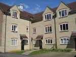 Thumbnail to rent in Kimber Close, Wheatley