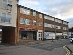 Thumbnail to rent in Station Road, Cuffley
