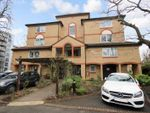 Thumbnail for sale in Alden Court, Croydon