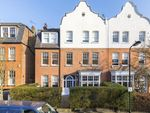 Thumbnail to rent in Kidderpore Gardens, Hampstead, London