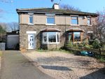 Thumbnail for sale in Cowbrook Avenue, Glossop