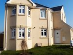 Thumbnail to rent in Pond Bridge, Moors Road, Haverfordwest, Pembrokeshire