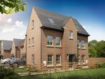 """Thumbnail to rent in """"Hexham"""" at Rykneld Road, Littleover, Derby"""