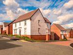 "Thumbnail to rent in ""Earlswood"" at Birmingham Road, Bromsgrove"