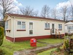 Thumbnail to rent in Main Road, Colden Common, Winchester