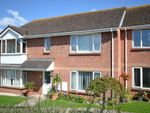 Thumbnail to rent in Stanley Mews, Station Road, Budleigh Salterton, Devon