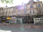 Thumbnail to rent in Lichfield Street, Wolverhampton, West Midlands