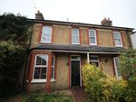 Thumbnail to rent in Milton Road, Egham