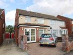 Thumbnail to rent in Denchers Plat, Crawley