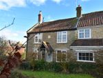 Thumbnail for sale in The Steps, High Street, Buckland Dinham, Frome