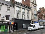 Thumbnail to rent in 41-43 Groat Market, Newcastle Upon Tyne, Tyne And Wear NE1,