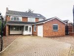 Thumbnail to rent in Gilson Road, Coleshill, Birmingham