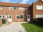 Thumbnail to rent in Leeds Road, Thorpe Willoughby, Selby
