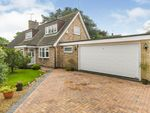 Thumbnail for sale in Redcote Drive, Lincoln, Lincolnshire