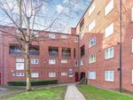 Thumbnail to rent in Cavendish Court, Cavendish Street, Derby, Derbyshire