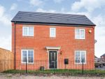 Thumbnail to rent in Heatherfields Crescent, Doncaster