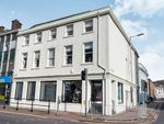 Thumbnail to rent in Lowther Street, Whitehaven