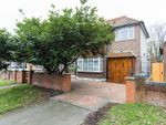 Thumbnail for sale in Gunnersbury Avenue, Ealing, London
