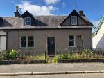 Thumbnail for sale in Craigielands Village, Beattock