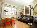 Thumbnail to rent in Arnold Estate, Shad Thames