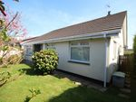 Thumbnail for sale in Penmead Road, Delabole