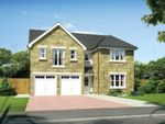 """Thumbnail to rent in """"Kingsmoor"""" at Hunter's Meadow, 2 Tipperwhy Road, Auchterarder"""