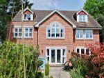 Thumbnail to rent in Alexandra Mews, Lymington