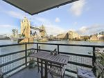 Thumbnail to rent in Butlers Wharf West, Shad Thames, London