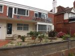 Thumbnail for sale in Bedford Avenue, Bexhill-On-Sea, East Sussex