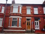 Thumbnail for sale in Ampthill Road, Liverpool