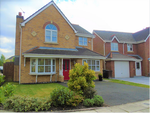 Thumbnail for sale in Birchtree Drive, Melling, Liverpool
