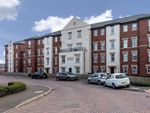 Thumbnail to rent in St. Georges Parkway, Stafford