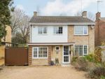 Thumbnail for sale in Dale Lodge Road, Ascot